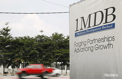 As 1MDB probe sows doubt, Malaysia's foreign investors 'have been affected' - report