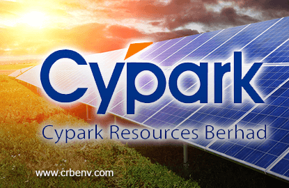 Cypark clinches three solid waste management contracts worth RM28.5mil