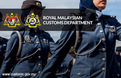 Malaysia Custom