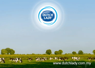 dutch lady milk industries Dutch lady milk industries interview details: 3 interview questions and 3 interview reviews posted anonymously by dutch lady milk industries interview candidates.