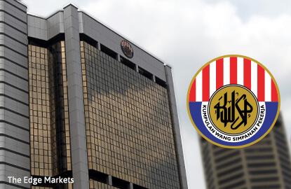 Malaysia's EPF to allocate US$11 bil more to Islamic fund in 2018
