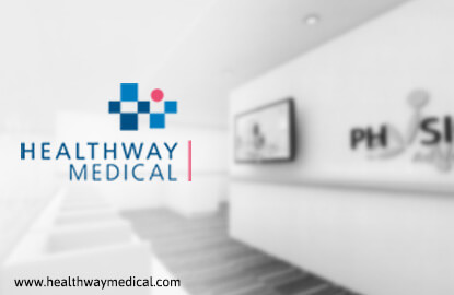 Takeover offer for Healthway Medical by Lippo-linked Gentle Care extended to May 2
