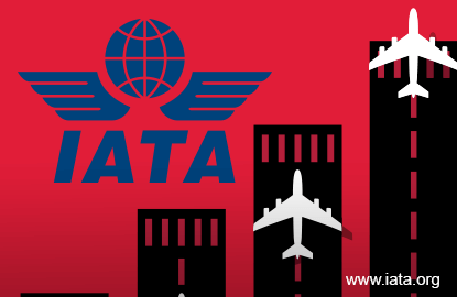 Airline profitability unchanged y-o-y in Q42016, says IATA