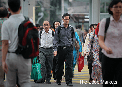 INTI: Bank Negara report uncovers urgency to adapt to changing job landscape