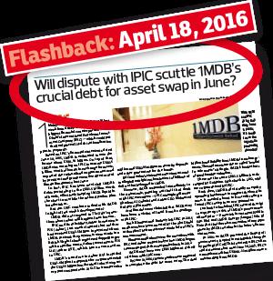 Flashback-April18-2016_FD_19apr16_theedgemarkets