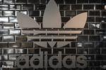 Adidas agrees long-term partnership with Kanye West
