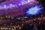 Olympics-2024 bid cities upbeat on costs as Tokyo struggles