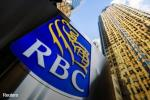 RBC cutting 15 investment banking jobs in London - sources