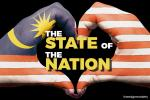The State of the Nation: Bank Negara's 2016 annual report: The good, the bad and the ugly