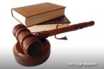 US top court rejects banks over Libor antitrust lawsuits