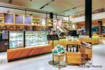Federal Furniture all set to get a slice of Starbucks pie in China