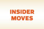 Insider Moves: Eco World Development Group Bhd, Dagang NeXchange Bhd, Ekovest Bhd, Jaya Tiasa Holdings Bhd