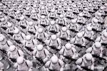 'Last Jedi' title reveal sends 'Star Wars' fans into tizzy