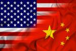 China minister says trade war with US shouldn't be an option