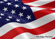 US-flag_theedgemarkets