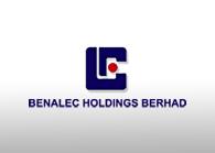 benalec-logo