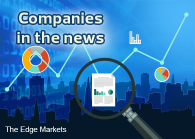companies_in_the_news_theedgemarkets.png
