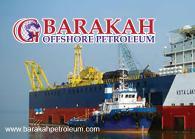 barakah-offshore