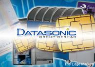 datasonic_group