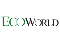 eco_world