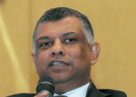 Fernandes: AirAsia does not owe MAHB in arrears