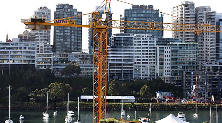 Singapore's ARA and Australia's Cromwell clash in shareholder spat