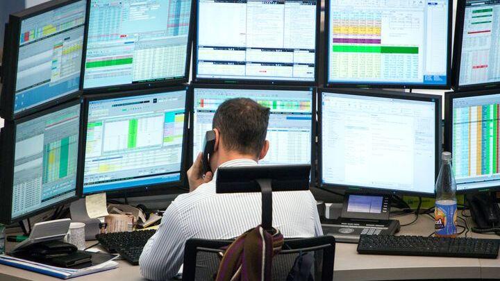 investors portfolio