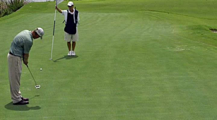 Accordia golf trust ipo