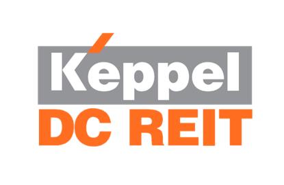 Keppel DC REIT (KDCREIT) logo