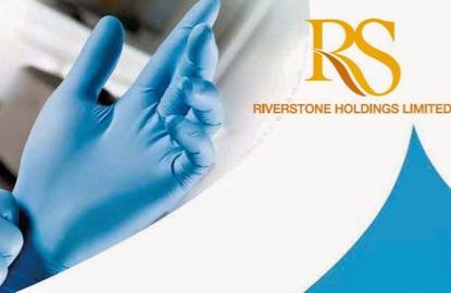 Riverstone Holdings