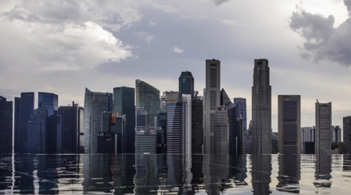 MAS proposing changes to S-REIT capital structure rules and fundraising process