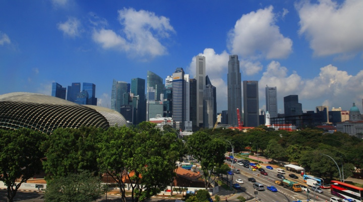Analysts mixed on telco prospects after 5G licences are awarded