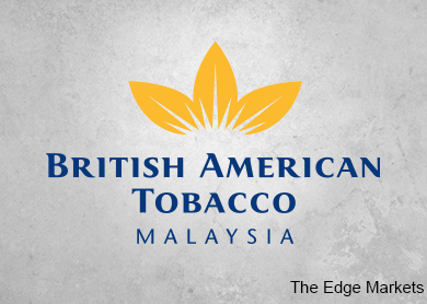 British American Tobacco (Malaysia) Bhd