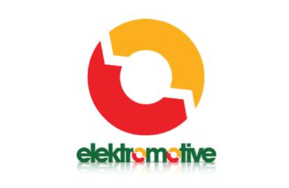 Elektromotive Group logo