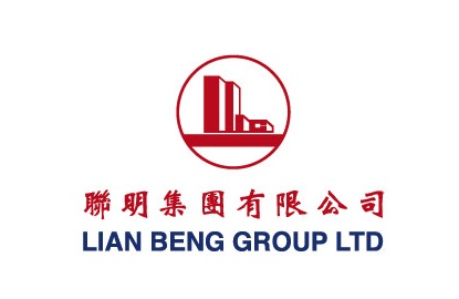 Lian Beng Group