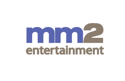 Mm2 Asia logo