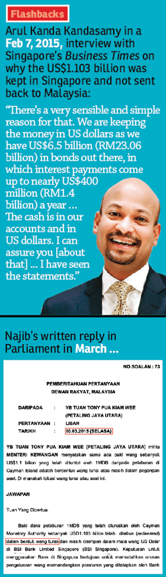 1MDB-has-no-cash_theedgemarkets