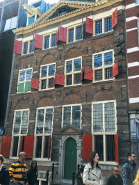 24-hours-in-amsterdam_a