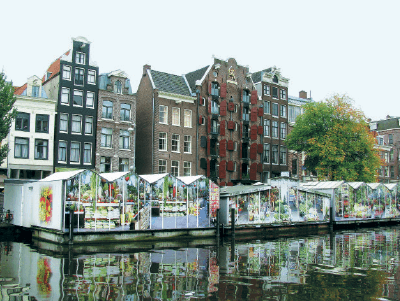 24-hours-in-amsterdam_c