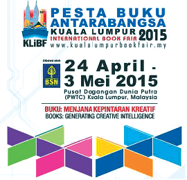 34th-Kuala-Lumpur-International-Book-Fair