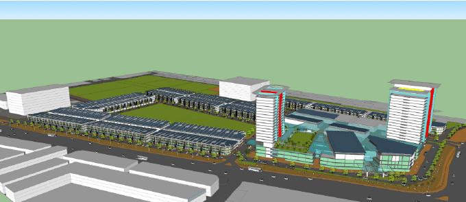 3D-illustration-of-Manjung-City-Square-in-Perak_cc4_1066