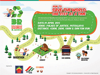 3R-International-Marathon-and-Carnival