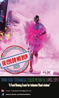5K-Color-Me-Run