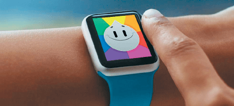 7-miniature-games-Apple-Watch