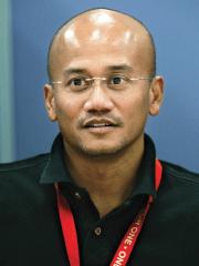 AAX-CEO-Azran