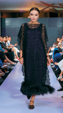 AHNDE_star-hill-gallery-fashion_liveit_theedgemarkets