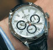 Alpina-Alpiner-4-Flyback-Chronograph