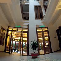 Anggun-Boutique-Hotel_Liveit_FD_26june15_theedgemarkets