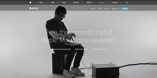 Apple-Music_FD_Liveit_6July2015_theedgemarkets