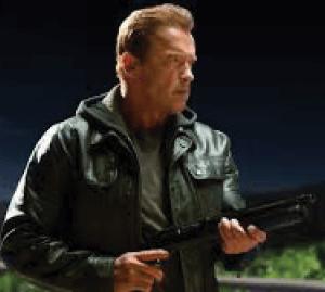 Arnold-Schwarzenegger_FD_Liveit_3july2015_theedgemarkets